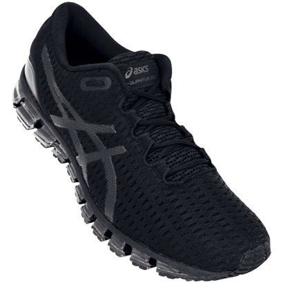 Tênis Asics Gel-Quantum 360 Shift