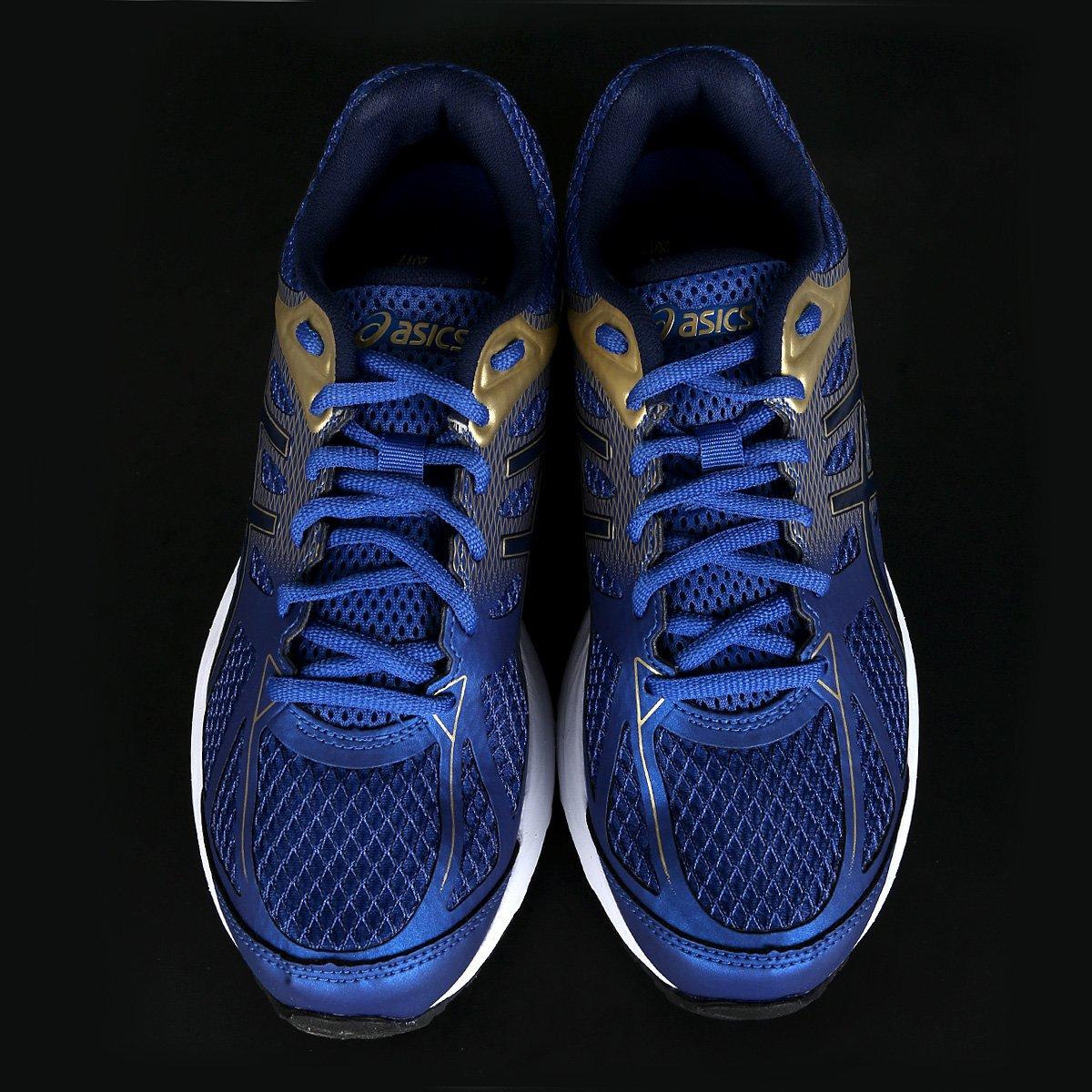 Tênis Asics Gel-Spree Masculino - Compre Agora Netshoes 8722974f520597 ... 70c5831d10d3f
