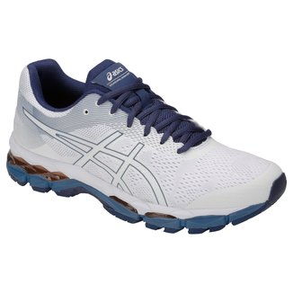 Tênis Asics Gel Superion 2 Masculino