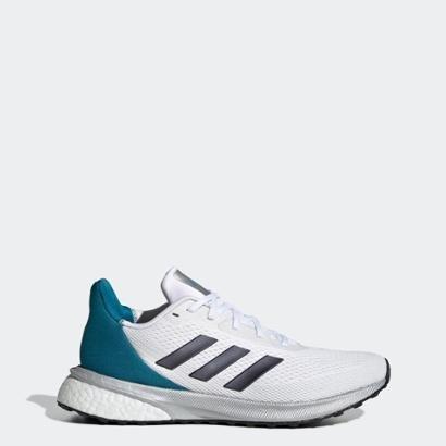 Tenis Astrarun Adidas