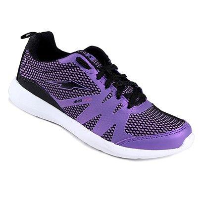 Tênis Femininos para Fitness Fitness Fitness e Musculação Netsapatos 20bffd