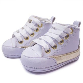 Tenis Bebe All Star Kapell