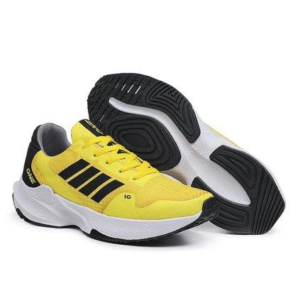 Tênis Bergally Sport Confort