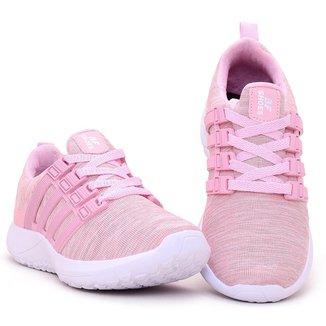 Tênis BF Shoes - Feminino
