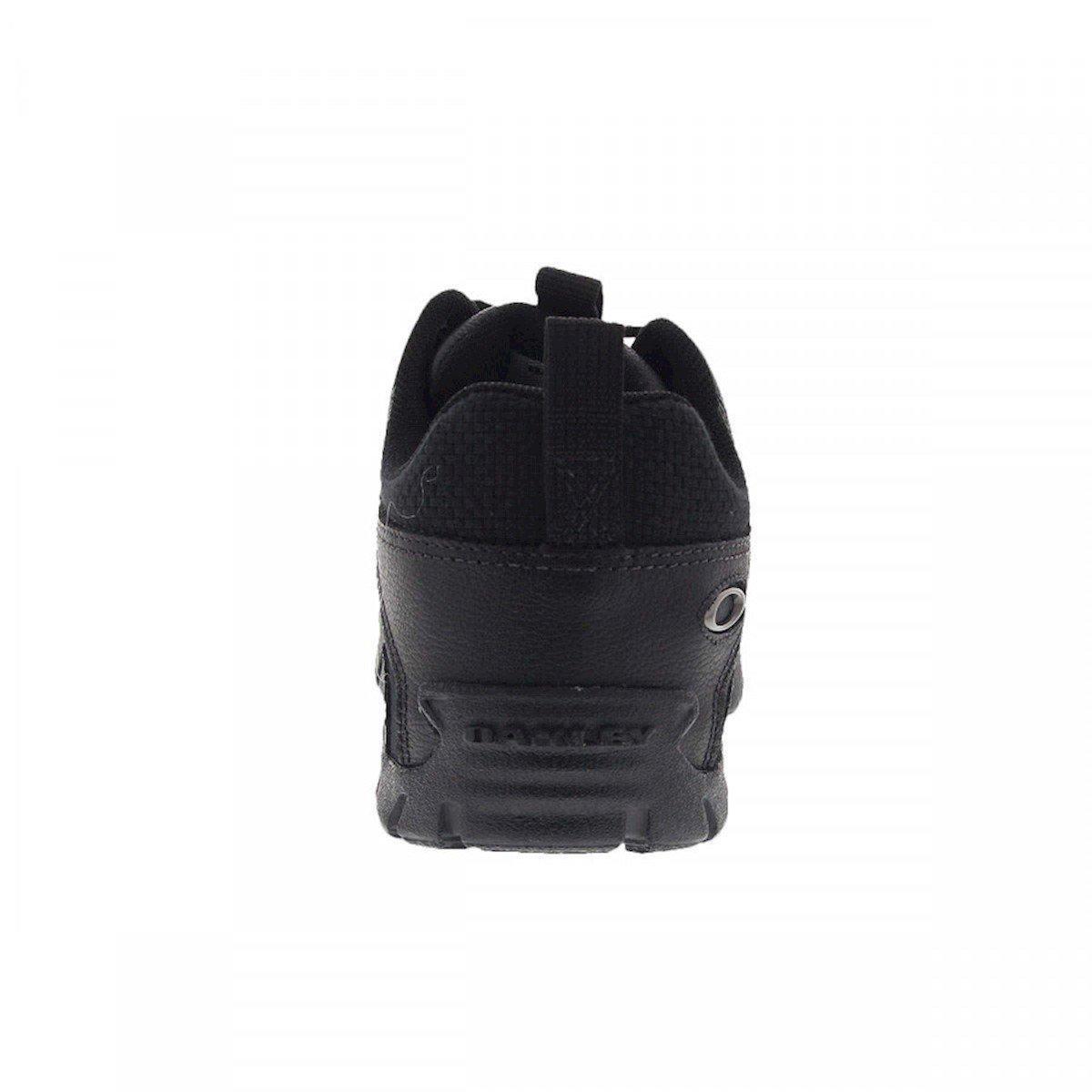 Tênis Botinha Oakley Flak 1.2 Masculino - Compre Agora   Netshoes 1688795d49