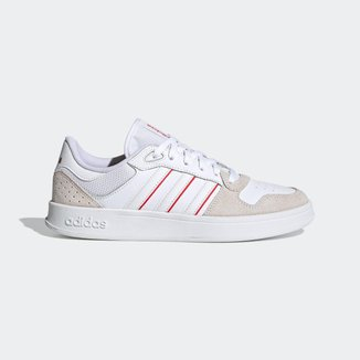 Tênis Breaknet Plus Adidas