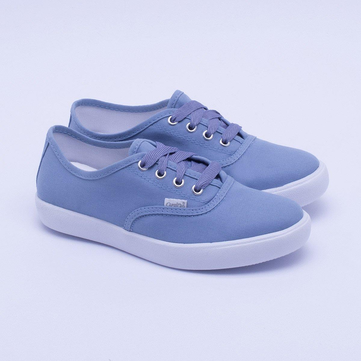 54db1aee280 Tênis Capricho Shoes Control - Compre Agora