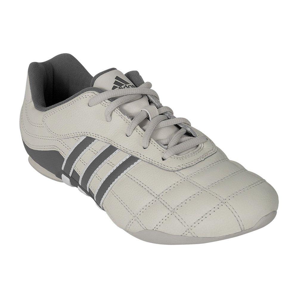c0436dd1501 Tenis Casual Adidas Kundo Ii G01721 G035 - Compre Agora