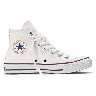 Tênis Converse All Star Ct As Core Hi