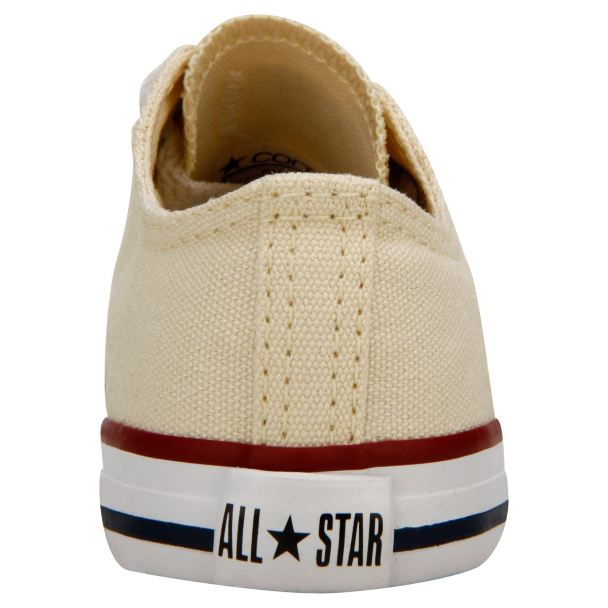 ... Tênis Converse ALL STAR CT AS Core OX Infantil - Compre Agora Netshoes  81f92ec3177a62 ... f0ab9f434472f