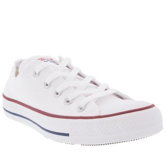Tênis Converse All Star CT AS Core OX Lona Feminino