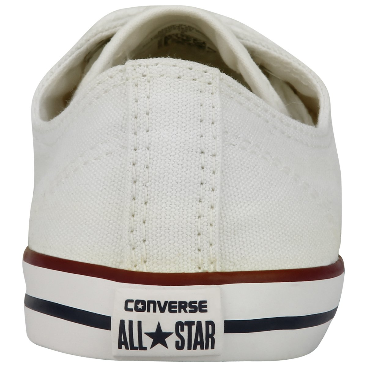 20d4968822 Tênis Converse ALL STAR CT AS Dainty OX - Compre Agora