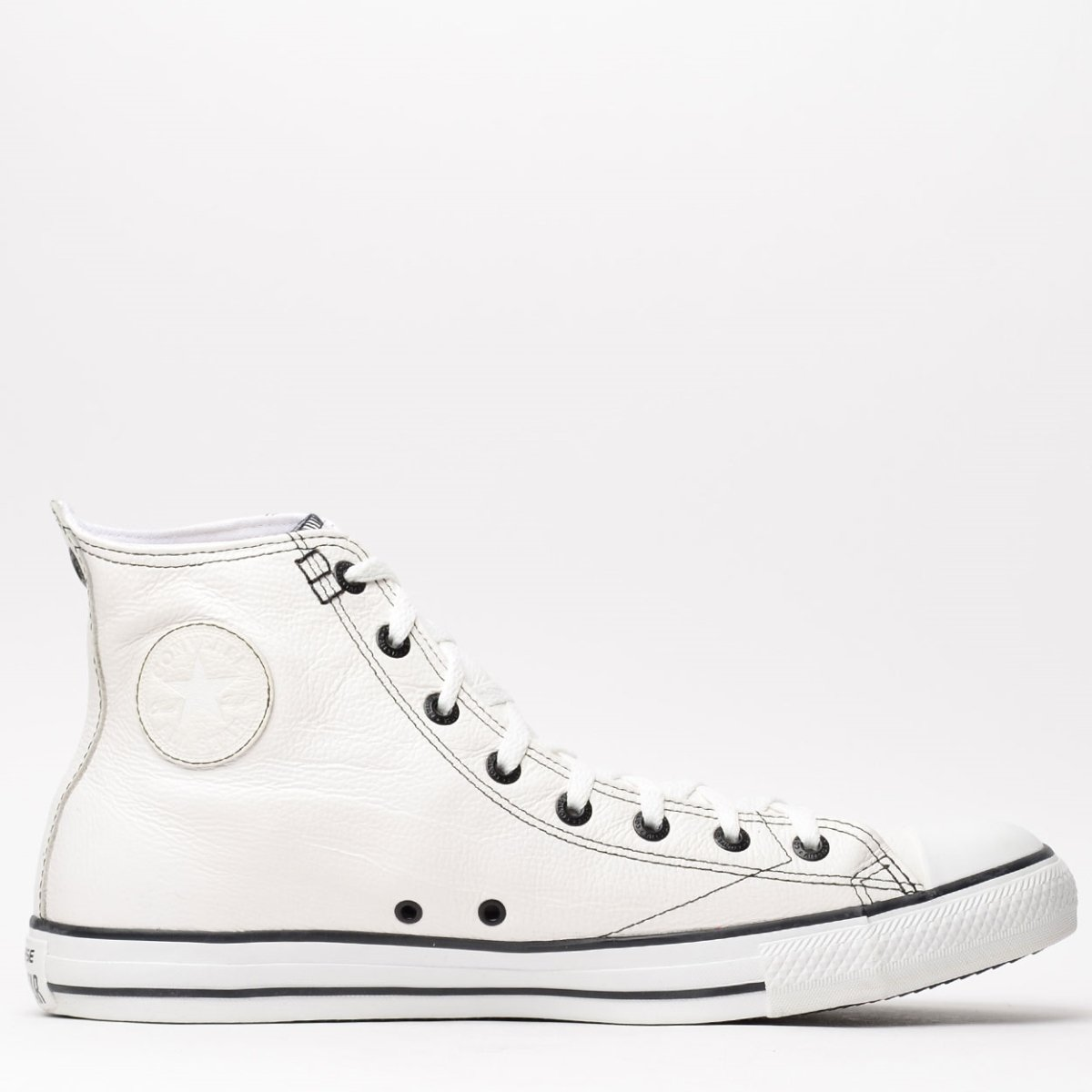 4479e6ea754 Tênis Converse All Star CT As European Hi - Compre Agora