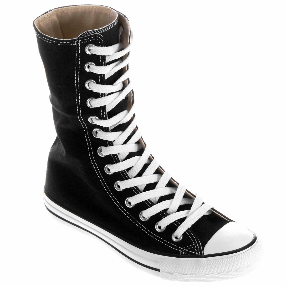 c0619b4ebce Tênis Converse ALL STAR CT AS Specialty X-HI - Compre Agora