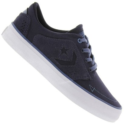 5d21830f5824 coupon code for tênis converse all star lapa masculino d8a7c 4a613