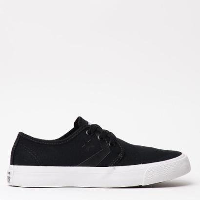 Tênis Converse All Star Marquise - Unissex