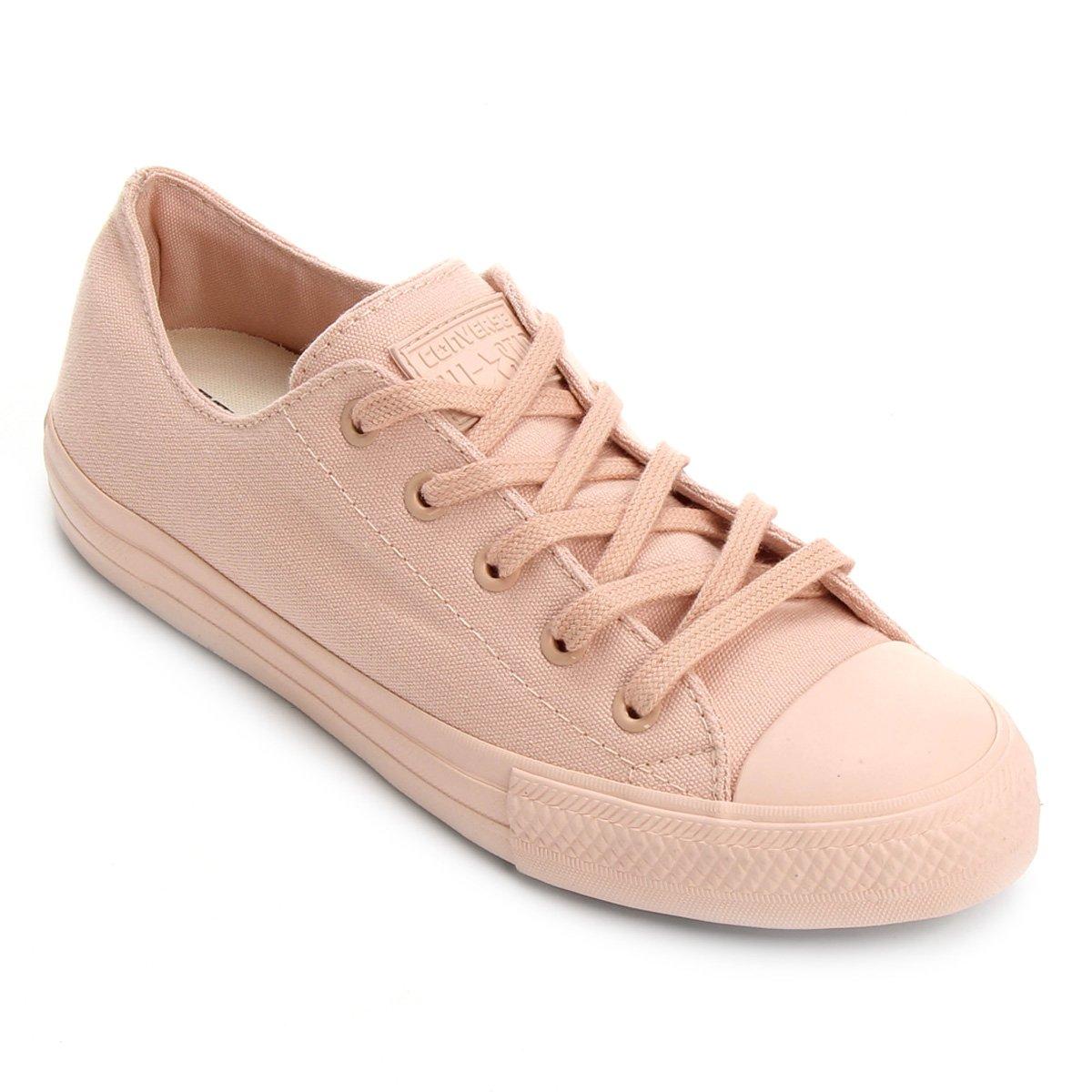 ... usa o produto tênis converse chuck taylor all star gemma feminino rosa  acabou. 94410 659bb 0da113df0f9c1