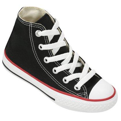 Tênis Converse Chuck Taylor All Star III Infantil