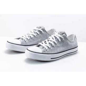 Tênis Converse Chuck Taylor All Star Ox Ml