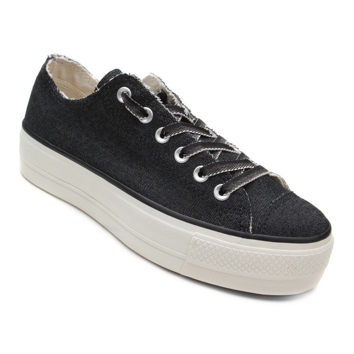 all star jeans converse Pesquisa Google | Shoes | Sneakers