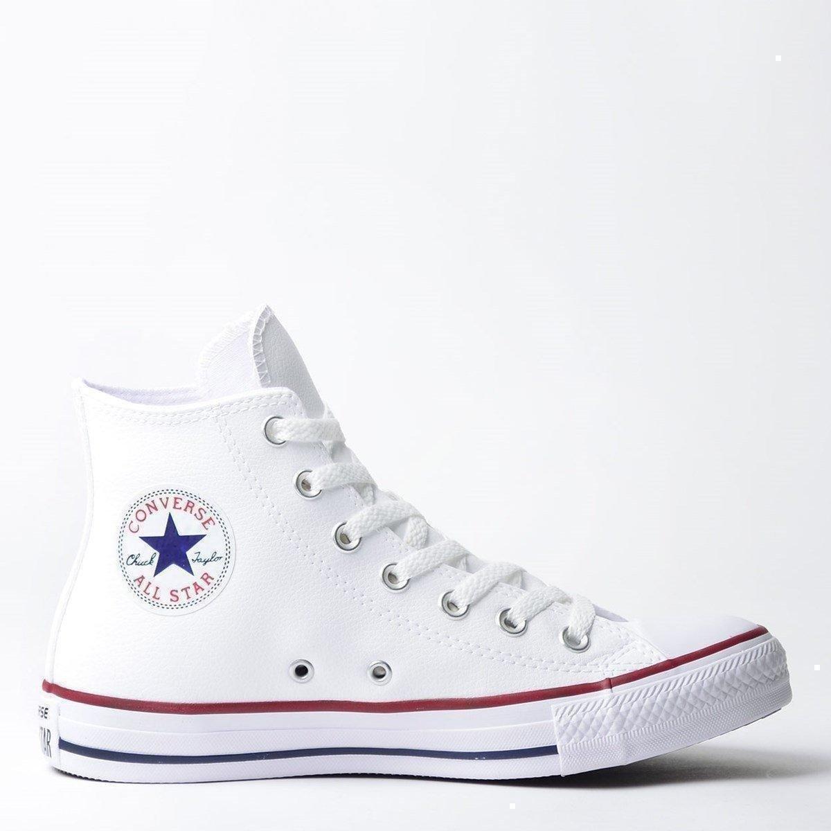 a87cc9c7cad Tênis Converse Chuck Taylor All Star - Compre Agora