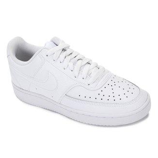 nike freedom lite boys orange shoes clearance