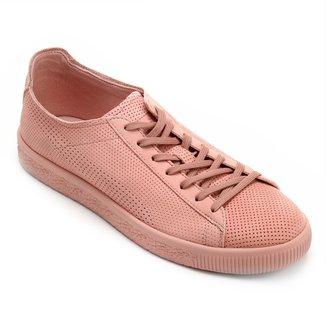 adidas sleek red girls pants jeans