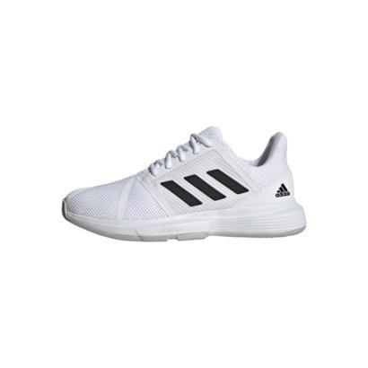 Tênis CourtJam Bounce Adidas Feminino
