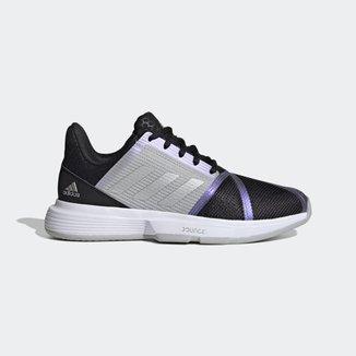 Tênis CourtJam Bounce Adidas