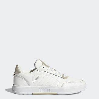 Tênis Courtmaster Adidas