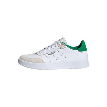 Tênis COURTPHASE Adidas
