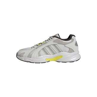 adidas delivery to slovenia canada time