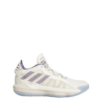 Tênis Dame 6 Adidas - Unissex