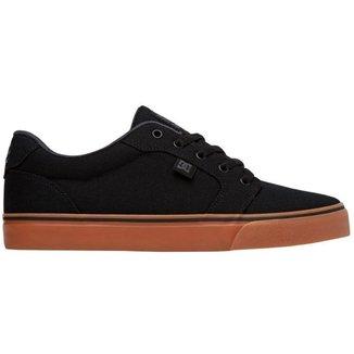 Tênis Dc Shoes Anvil Tx La