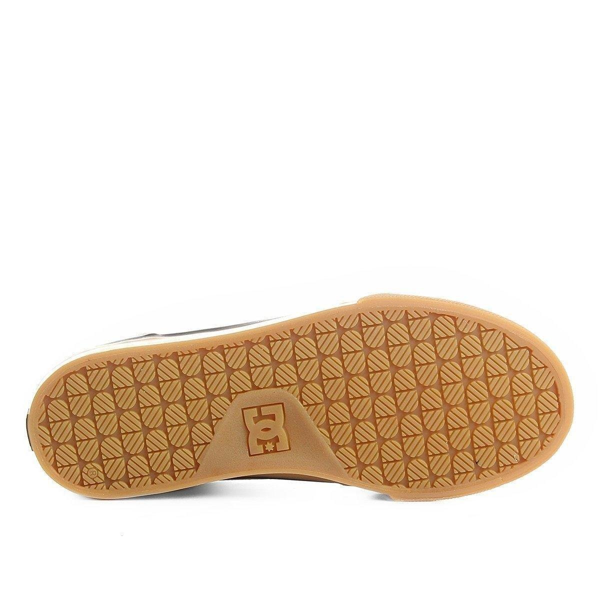 Tênis Bege Bege DC Bege Tênis Shoes Shoes DC Episo Shoes Tênis Tênis Episo DC Episo vfxwn