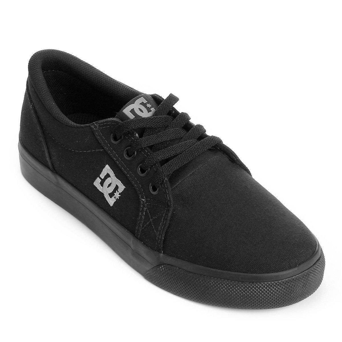 cbef249168779 Tênis Femininos Dc Shoes - Skate