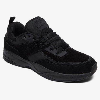 Tênis DC Shoes E.Tribeka Masculino