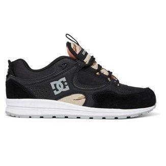 Tênis Dc Shoes Kalis Lite Se Imp Camo Black ADYS1