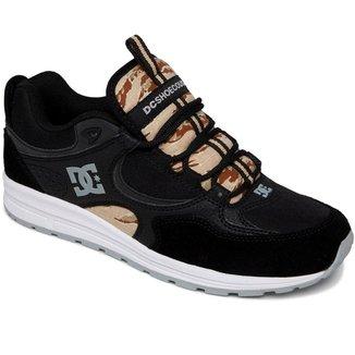 Tênis Dc Shoes Kalis Lite Se
