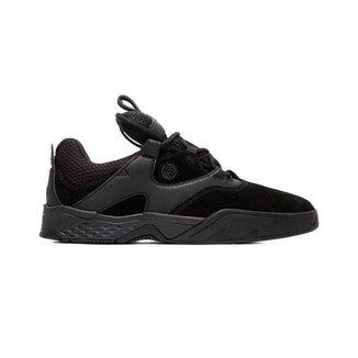 Tênis DC Shoes Kalis S Imp Masculino