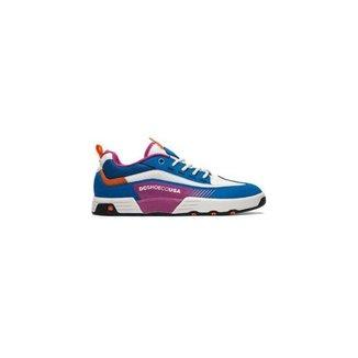 Tênis Dc Shoes Legacy 98 Slim Masculino