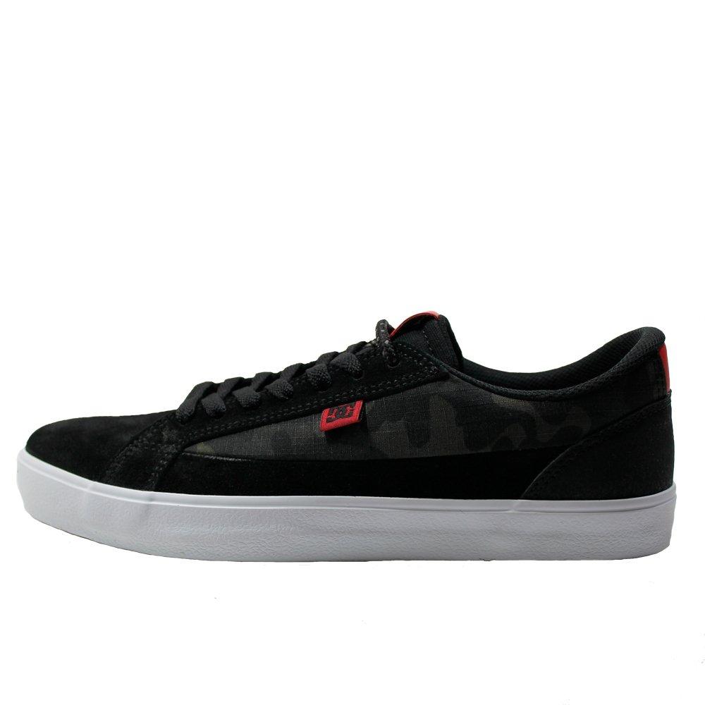 Preto Se Tênis Shoes Masculino Lynnfield Agora S Compre Dc TYwqHp7