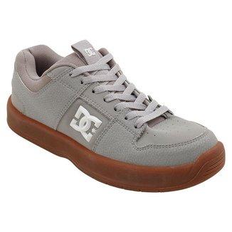 Tênis DC Shoes Lynx Zero Masculino