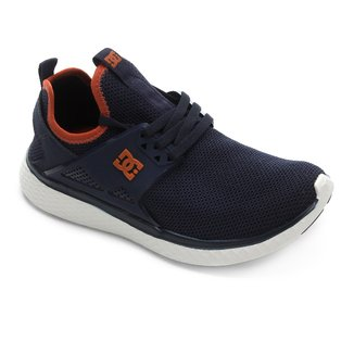 Tênis DC Shoes Meridian