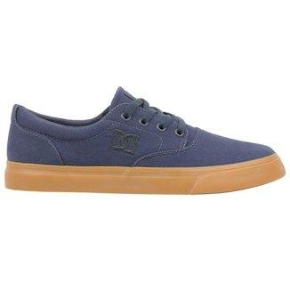 Tênis DC Shoes New Flash 2 TX Unissex