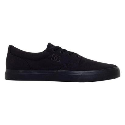 Tênis Dc Shoes New Flash