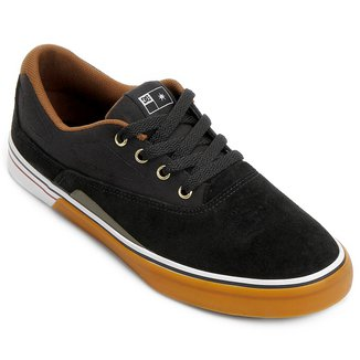 Tênis Dc Shoess Sultan S