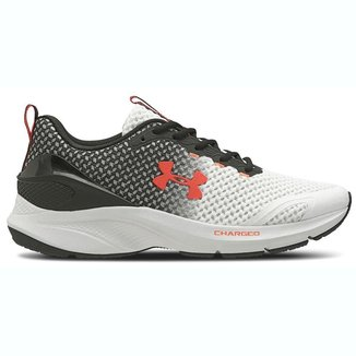 Tênis de Corrida Masculino Under Armour Charged Prompt