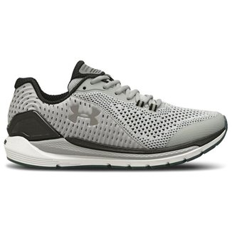 Tênis De Corrida Under Armour Charged Odyssey Masculino