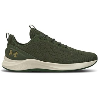 Tênis De Corrida Under Armour Charged Prospect Masculino